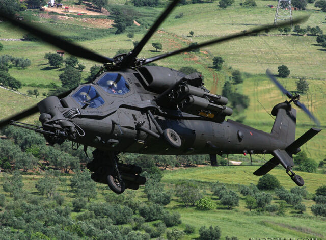 military helicopters apache with Apacz Tygrys Czy Mangusta 10 Ofert Na Smiglowiec Bojowy Kruk 456185 on Avatar Helicopter moreover File AH 64 Apache besides Stock Photos Toy Helicopter 80 S Image1805683 further Foto aspx together with Pakistan The Art Of Lying.