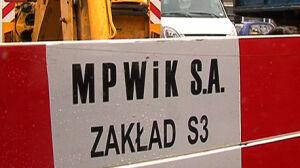 Jaka przyszłość MPWiK: prywatyzacja czy holding?