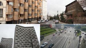 Warszawa ma 90 nowych zabytków