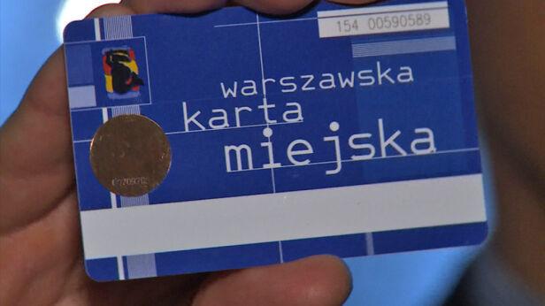 Karta Warszawiaka świętuje urodziny tvnwarszawa.pl