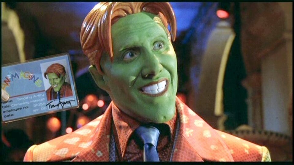 son of the mask - 852×480